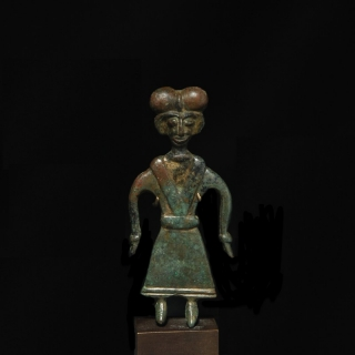 amlash-bronze