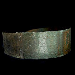bronzezeit-guertel-720x720