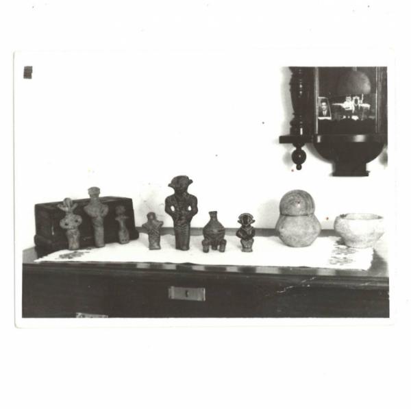 Collection Jovanovic 1960s