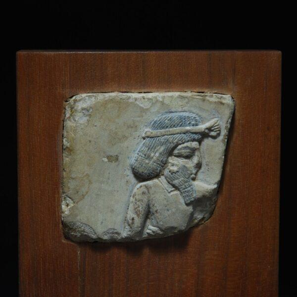 Christoph Bacher Archäologie Ancient Art