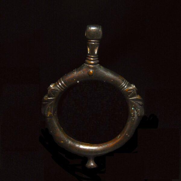 Ring Amulet