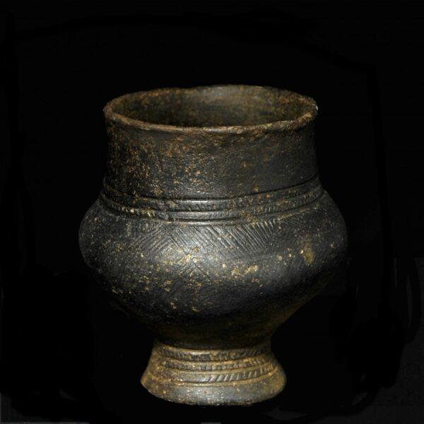 Lusatian Bowl
