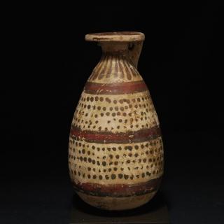 etrusko-korinthisch-mit-etikett
