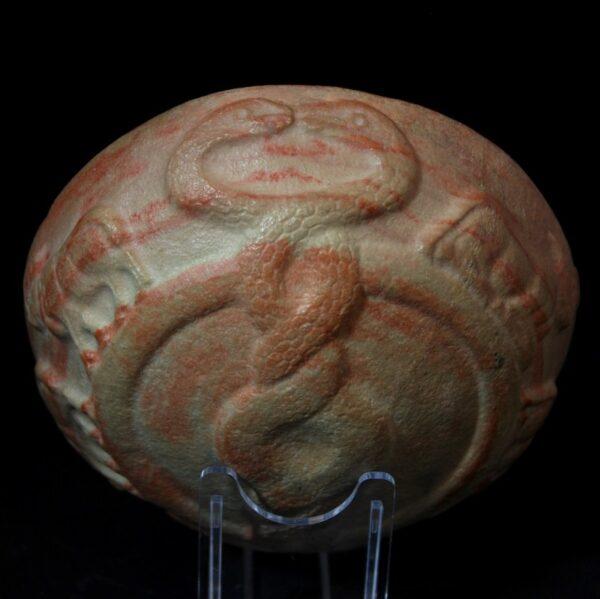 Proto Elamite Medical Bowl
