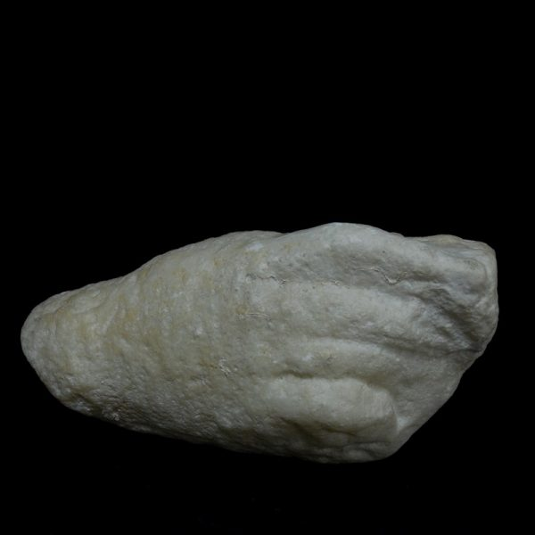 Lifesize Marble Hand Back