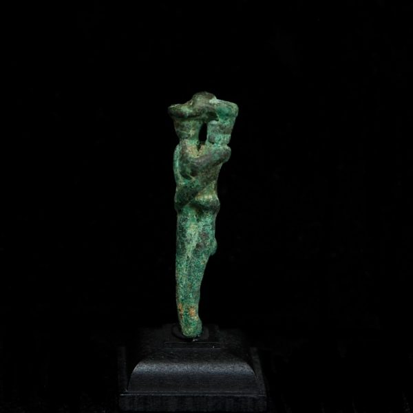 Amlash Lovers