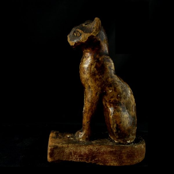 Bastet side