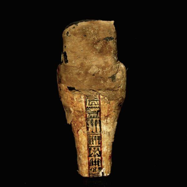 Ptah-Sokar-Osiris back
