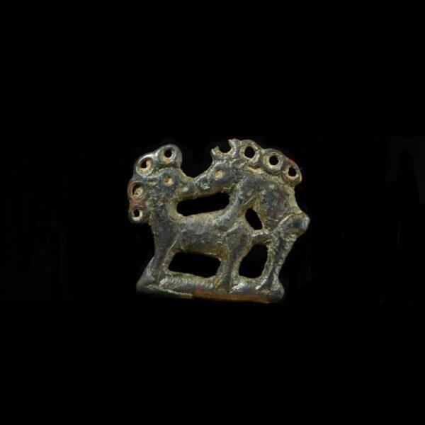 Scythian Openwork