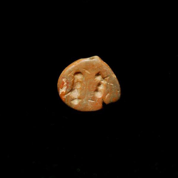 Jemdet Nasr Seal