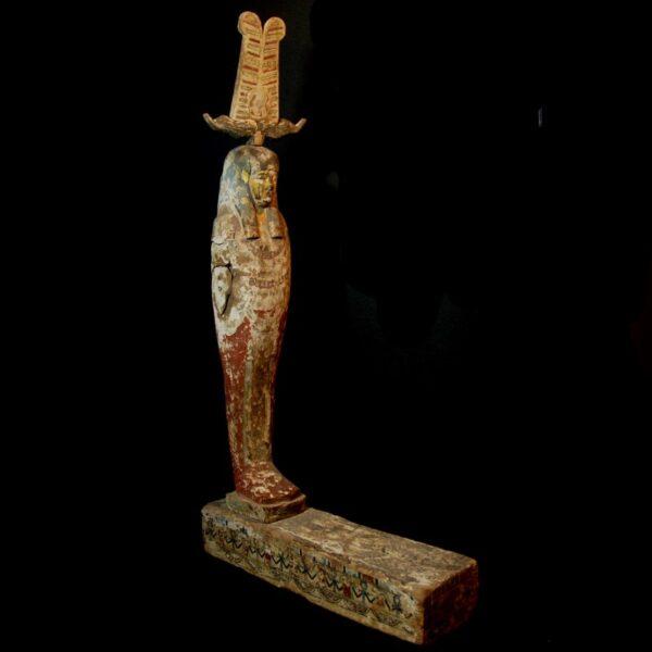 Ptah-Sokar-Osiris