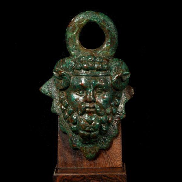 Jupiter Amun