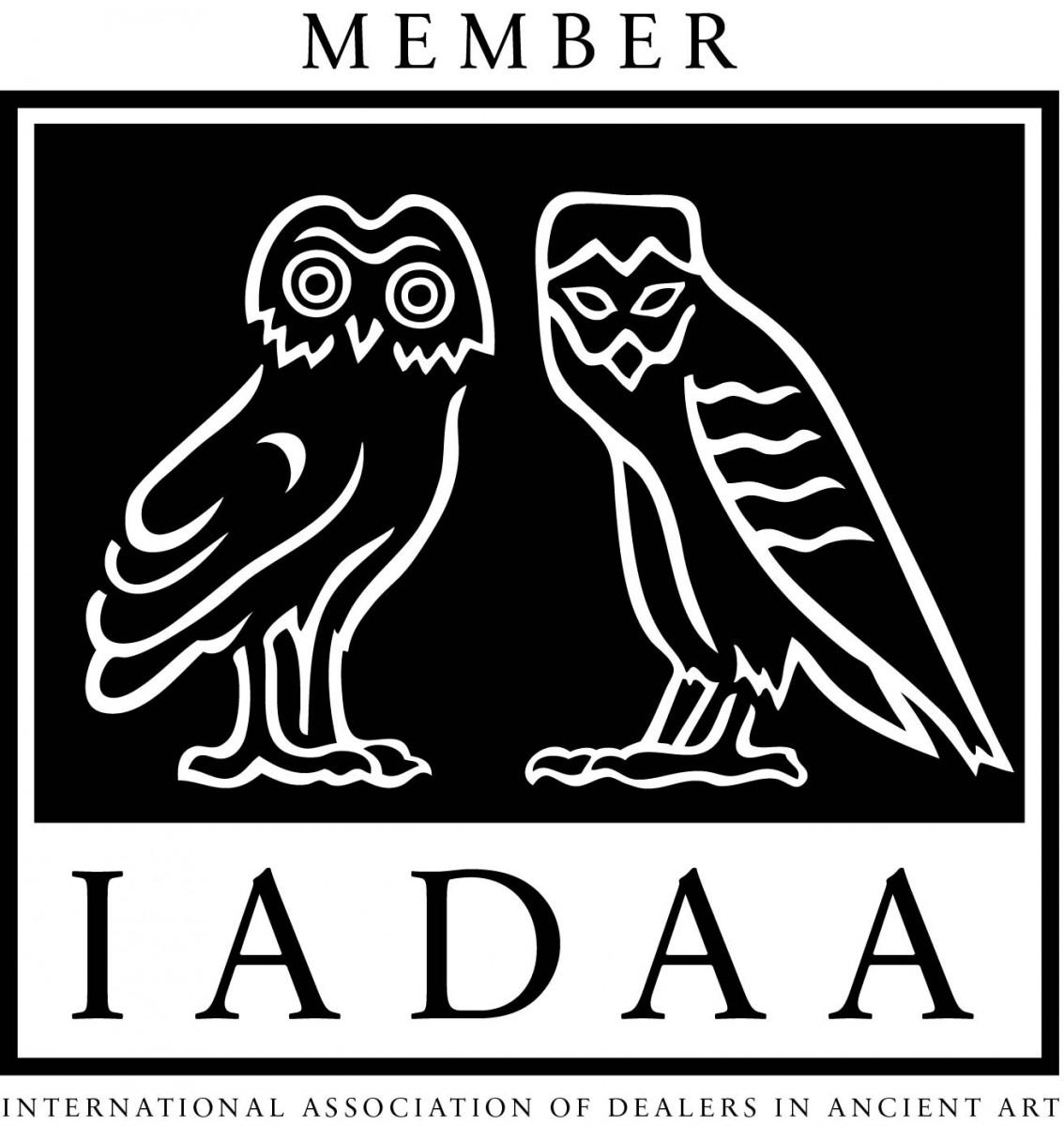 IADAA Member_cmyk