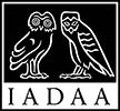 International Association of Dealers in Ancient Art